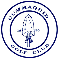 Cummaquid GC